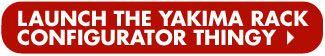 Yakima Configuator Thingy