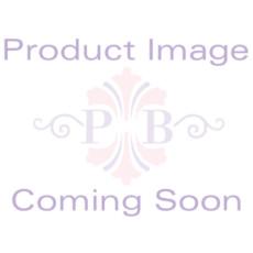 Baby Phat Cuff Bracelet | Shop PalmBeach  & Save!