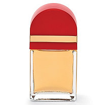 Red Door by Elizabeth Arden Travel Size .17oz