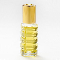 Azuree by Estee Lauder- .12 oz travel size