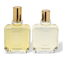 Paul Sebastian 4 Oz. Cologne Spray and 4 Oz. After Shave 2 Piece Set