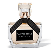 Faith Hill Parfume