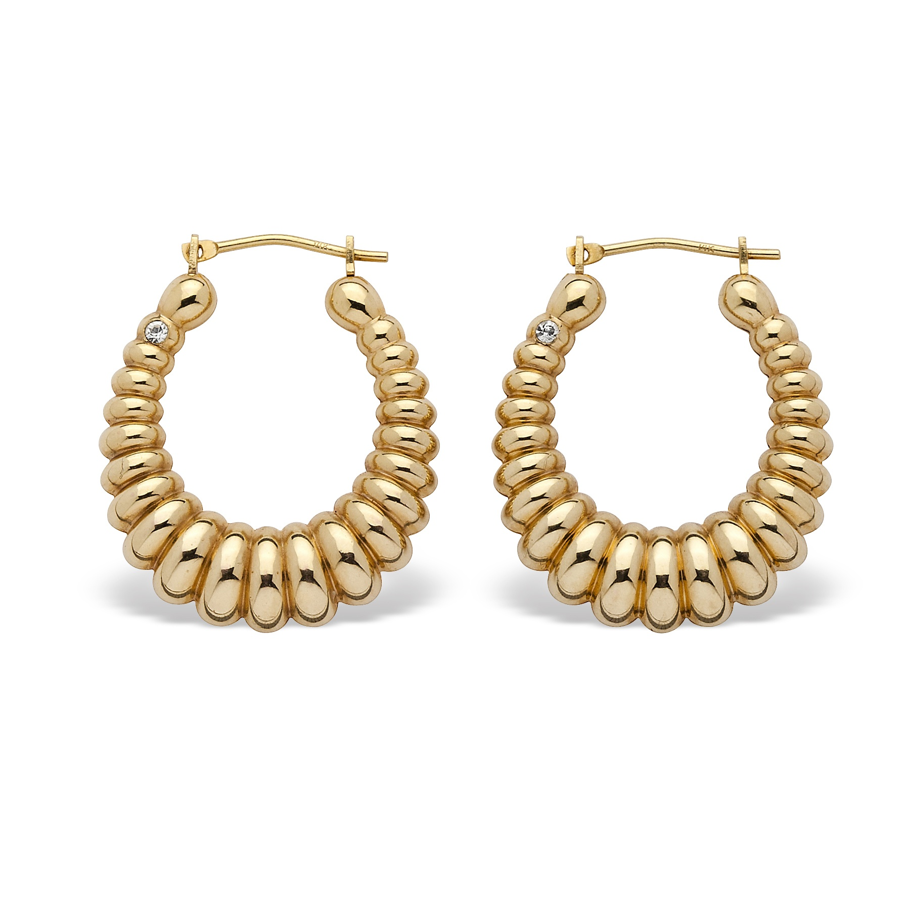 You Can Get Financing When Buying Jewelry 55931_1