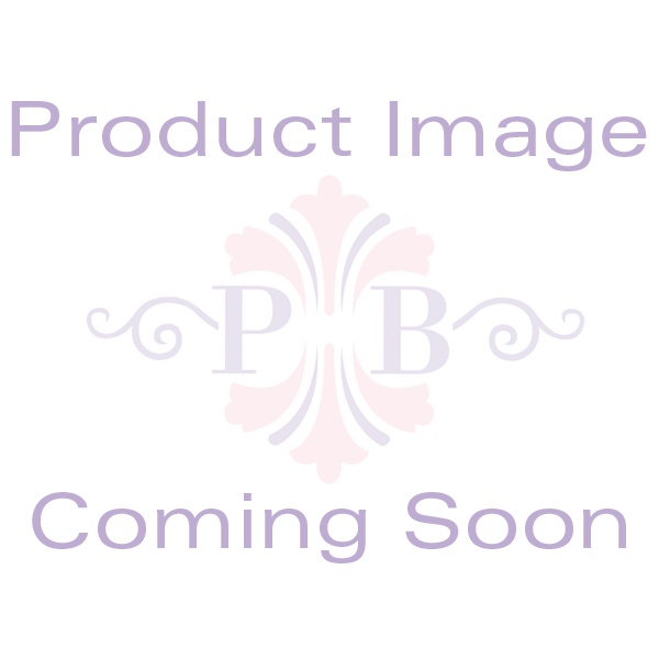 palmbeach jewelry accent in motion platinum