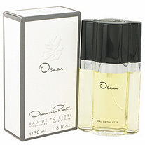 OSCAR by Oscar de la Renta for Women Eau De Toilette Spray 1.65 oz