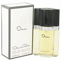 OSCAR by Oscar de la Renta for Women Eau De Toilette Spray 1.65 oz