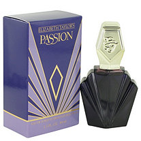 PASSION by Elizabeth Taylor for Women Eau De Toilette Spray 1.5 oz