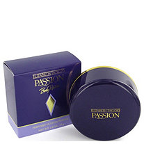 PASSION by Elizabeth Taylor for Women Dusting Powder 2.6 oz