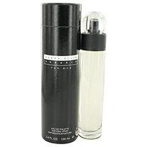 PERRY ELLIS RESERVE by Perry Ellis for Men Eau De Toilette Spray 3.4 oz
