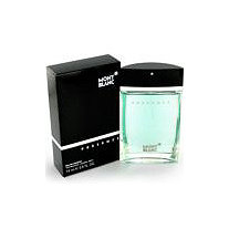 Presence by Mont Blanc for Men Eau De Toilette Spray 1.7 oz