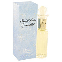 SPLENDOR by Elizabeth Arden for Women Eau De Parfum Spray 1 oz