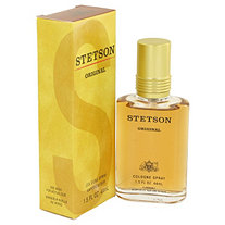 Stetson Original by Coty For Men