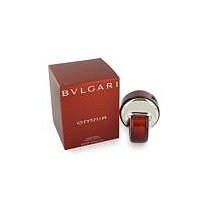 Omnia by Bulgari for Women Eau De Parfum Spray 1.4 oz