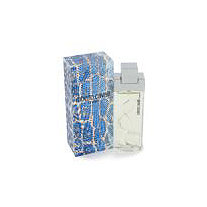 Roberto Cavalli by Roberto Cavalli for Men Eau De Toilette Spray 3.4 oz