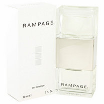 Rampage by Rampage for Women Eau De Parfum Spray 3 oz