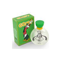 GOOFY by Disney for Men Eau De Toilette Spray 1.7 oz