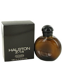 HALSTON Z-14 by Halston for Men Cologne Spray 4.2 oz