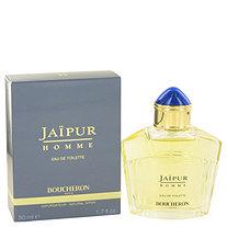 Jaipur by Boucheron for Men Eau De Toilette Spray 1.7 oz