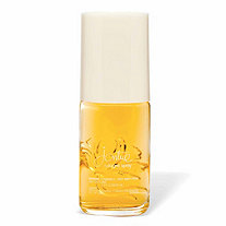 JONTUE by Revlon for Women Cologne Spray 2.3 oz