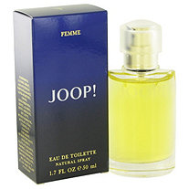 JOOP by Joop! for Women Eau De Toilette Spray 1.7 oz