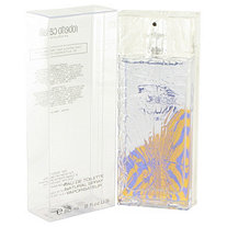 Just Cavalli by Roberto Cavalli for Men Eau De Toilette Spray 2 oz