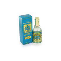4711 by Muelhens for Men Eau De Cologne 10 oz