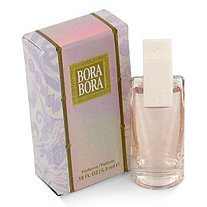 Bora Bora by Liz Claiborne for Women Mini EDT .18 oz