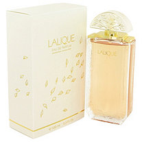 LALIQUE by Lalique for Women Eau De Parfum Spray 3.3 oz
