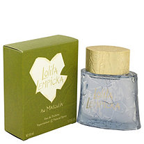 LOLITA LEMPICKA by Lolita Lempicka for Men Eau De Toilette Spray 1.7 oz