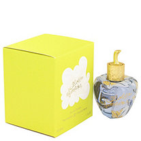 LOLITA LEMPICKA by Lolita Lempicka for Women Eau De Parfum Spray 1 oz
