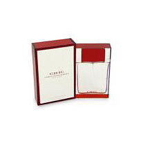 Chic by Carolina Herrera for Women Eau De Parfum Spray 2.7 oz