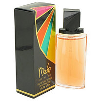 MACKIE by Bob Mackie for Women Eau De Toilette Spray 1 oz