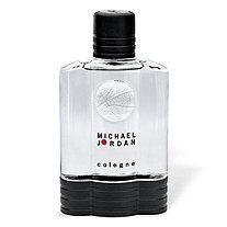 MICHAEL JORDAN by Michael Jordan for Men Cologne Spray 3.4 oz