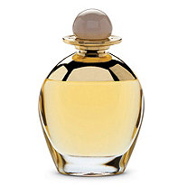 NUDE by Bill Blass for Women Eau De Cologne Spray 3.4 oz