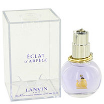Eclat D'Arpege by Lanvin for Women Eau De Parfum Spray 1 oz