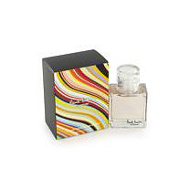 Paul Smith Extreme by Paul Smith for Women Eau De Toilette Spray 3.3 oz