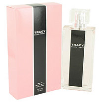 Tracy by Ellen Tracy for Women Eau De Parfum Spray 2.5 oz