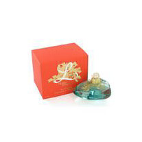 L de Lolita Lempicka by Lolita Lempicka for Women Eau De Parfum Spray 1.7 oz