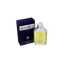 Smalto by Francesco Smalto for Men Eau De Toilette Spray 1.7 oz