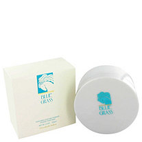 BLUE GRASS by Elizabeth Arden for Women Dusting Powder 5.3 oz