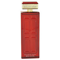 RED DOOR by Elizabeth Arden for Women Eau De Toilette Spray (Tester) 3.4 oz