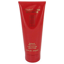 RED DOOR by Elizabeth Arden for Women Body Lotion 6.8 oz