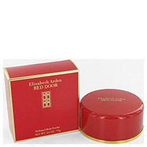 RED DOOR by Elizabeth Arden for Women Body Powder 2.6 oz