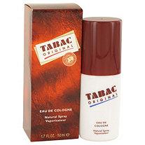 TABAC by Maurer and Wirtz for Men Cologne / Eau De Toilette Spray 1.7 oz