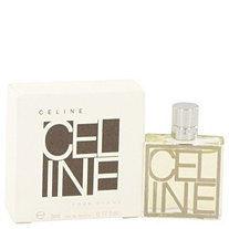 CELINE by Celine for Men Mini EDT .17 oz