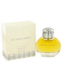 BURBERRYS by Burberrys for Women Eau De Parfum Spray 1.7 oz