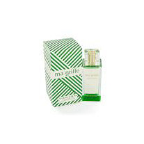 MA GRIFFE by Carven for Women Eau De Parfum Spray 3.3 oz