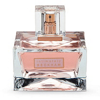 INTIMATELY BECKHAM by David Beckham for Women Eau De Toilette Spray 2.5 oz