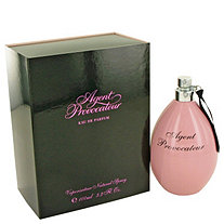 Agent Provocateur by Agent Provocateur for Women Eau De Parfum Spray 3.4 oz