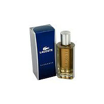 Lacoste Elegence by Lacoste for Men Eau De Toilette Spray 1.7 oz